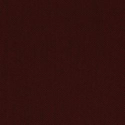 Steelcut Trio 2 665 | Tissus | Kvadrat