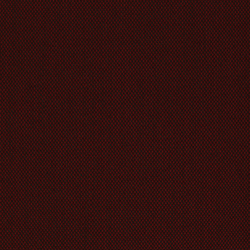 Steelcut Trio 2 665 | Fabrics | Kvadrat