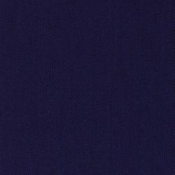 Steelcut Trio 2 675 | Fabrics | Kvadrat
