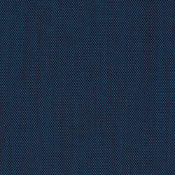 Steelcut Trio 2 745 | Tissus | Kvadrat