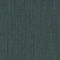 Steelcut Trio 2 815 | Tissus | Kvadrat