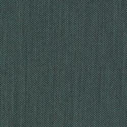 Steelcut Trio 2 815 | Fabrics | Kvadrat