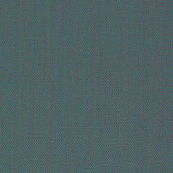 Steelcut Trio 2 825 | Fabrics | Kvadrat