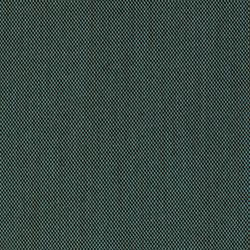 Steelcut Trio 2 845 | Tissus | Kvadrat