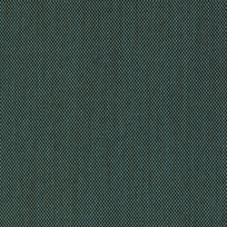 Steelcut Trio 2 845 | Fabrics | Kvadrat