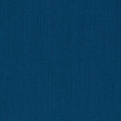 Steelcut Trio 2 865 | Tissus | Kvadrat