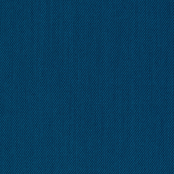 Steelcut Trio 2 865 | Fabrics | Kvadrat