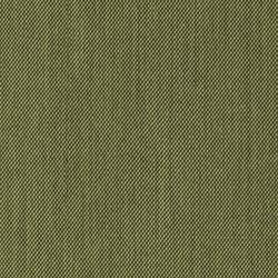 Steelcut Trio 2 915 | Tissus | Kvadrat