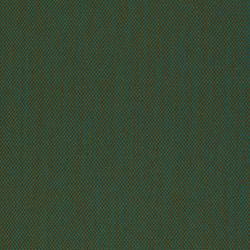 Steelcut Trio 2 965 | Tissus | Kvadrat