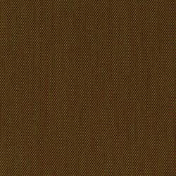 Steelcut Trio 2 945 | Tissus | Kvadrat