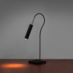 Lucenera 200 | Reading lights | Catellani & Smith