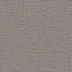 Hallingdal 65 113 | Fabrics | Kvadrat