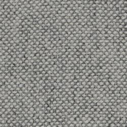 Hallingdal 65 116 | Fabrics | Kvadrat