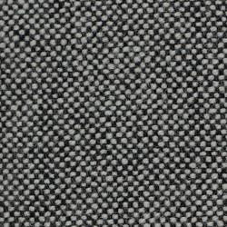 Hallingdal 65 126 | Fabrics | Kvadrat