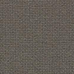 Hallingdal 65 143 | Fabrics | Kvadrat