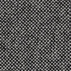Hallingdal 65 166 | Stoffbezüge | Kvadrat