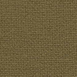 Hallingdal 65 224 | Fabrics | Kvadrat