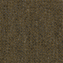 Hallingdal 65 227 | Fabrics | Kvadrat