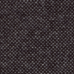 Hallingdal 65 368 | Fabrics | Kvadrat