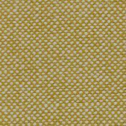 Hallingdal 65 407 | Fabrics | Kvadrat