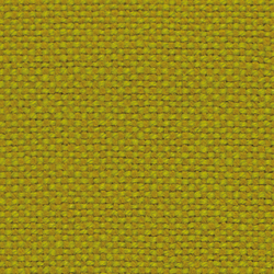Hallingdal 65 420 | Fabrics | Kvadrat
