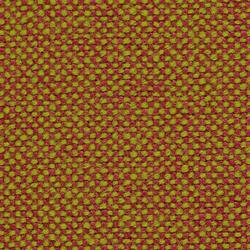 Hallingdal 65 526 | Fabrics | Kvadrat