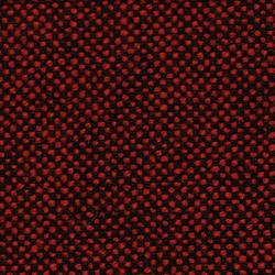 Hallingdal 65 596 | Fabrics | Kvadrat