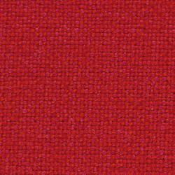 Hallingdal 65 680 | Fabrics | Kvadrat