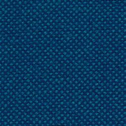 Hallingdal 65 810 | Fabrics | Kvadrat