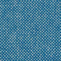 Hallingdal 65 840 | Fabrics | Kvadrat