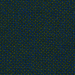 Hallingdal 65 890 | Fabrics | Kvadrat