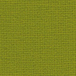 Hallingdal 65 907 | Fabrics | Kvadrat