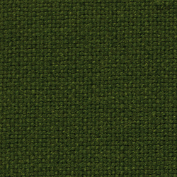 Hallingdal 65 960 | Fabrics | Kvadrat
