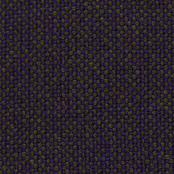 Hallingdal 65 968 | Fabrics | Kvadrat