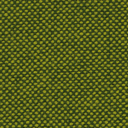 Hallingdal 65 980 | Fabrics | Kvadrat