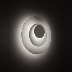 Macchina della Luce parete | General lighting | Catellani & Smith