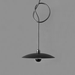Minimalismo 11 | General lighting | Catellani & Smith