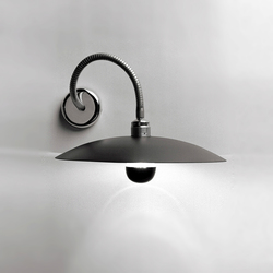 Minimalismo 12 | General lighting | Catellani & Smith