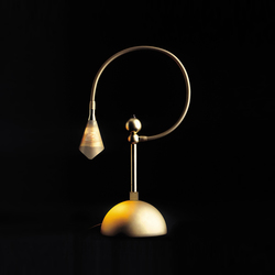 No Name tavolo | General lighting | Catellani & Smith