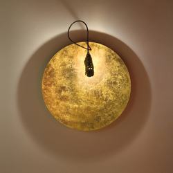Oro 220 | Illuminazione generale | Catellani & Smith