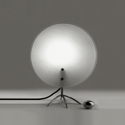 Poia | General lighting | Catellani & Smith