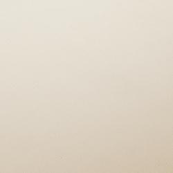 Studio 00White Rettificato | Carrelage pour sol | Atlas Concorde
