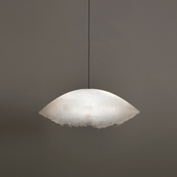 PostKrisi 0050-0051 | General lighting | Catellani & Smith