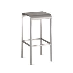 20-06™ Barstool | Sgabelli bar | emeco