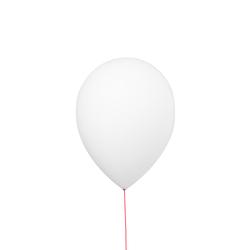 balloon A-3050 | A-3050L aplique | Iluminación general | Estiluz