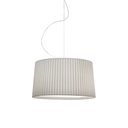 maiden T-2825 pendant | Illuminazione generale | Estiluz