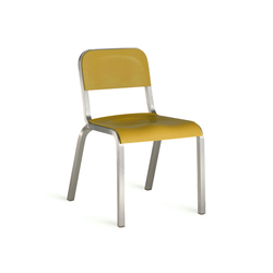 1951 Chair | Sillas para restaurantes | emeco