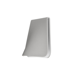 plec A-3060 | A-3060L wall sconce | General lighting | Estiluz