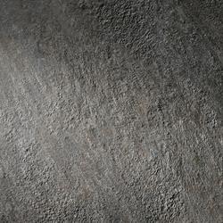 Trust Titanium | Außenfliesen | Atlas Concorde