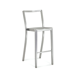 Icon Barstool | Bar stools | emeco